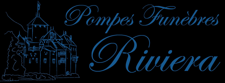 Pompes Funèbres Riviera