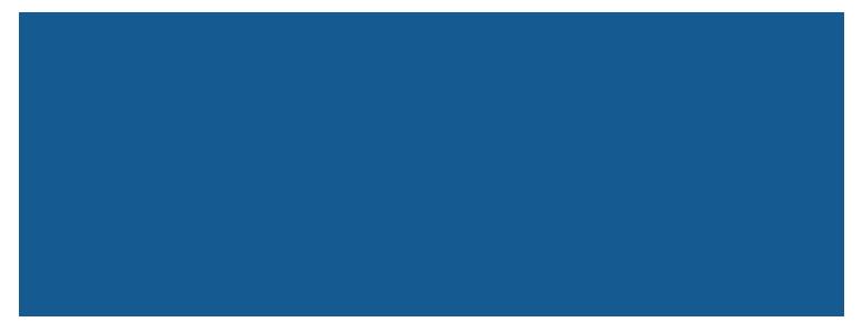 PFRiviera logo